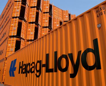Container_Hapag-Lloyd